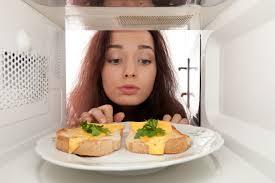 cuisinez comme un chef cuisiner comme un chef au micro ondes c est possible d