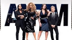 Hit The Floor Lyrics - latest tv show news episode recaps reality tv news vh1