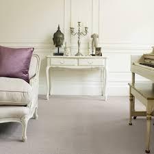 3 white living room ideas carpetright info centre
