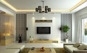 tapete wohnzimmer best tapete modern wohnzimmer images house design ideas