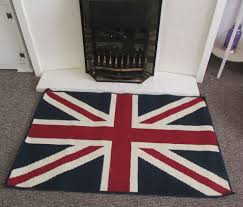 argos union jack stuff wall hanging lampshade hd wallpaper chairs