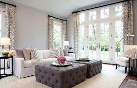 Coral Ottoman Luxury Tufted Square Ottoman Ideas Editeestrela Design