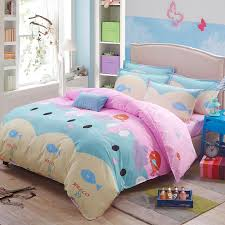 Funny Duvet Sets Funny Bed Sheet Design Bed Sheet Design For Boy U2013 Hq Home Decor