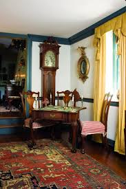 1574 best colonial decor images on pinterest colonial decorating