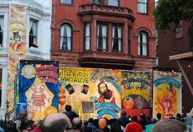 best brooklyn neighborhoods for halloween streeteasy