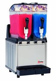 margarita machine rental houston kingkongpartyrentals concession machine operation