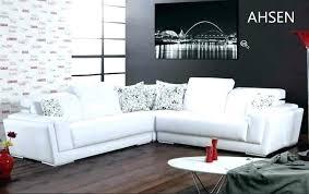 magasin canap nancy magasin de canape cuir boutique de canape magasin turc meuble d