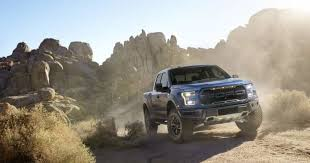 ford svt raptor 0 60 ford 2017 2017 ford f150 raptor price release date specs