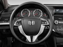 honda accord 2010 black cars image 2011 honda accord coupe 2 door i4 auto ex steering wheel