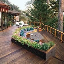 best 25 wrap around deck ideas on pinterest decks and porches
