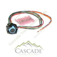 external wire harness repair kit 42re 44re 46re 47re 48re a500