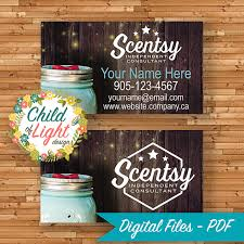 Print Free Business Cards At Home Print Your Own Business Cards At Home 11813