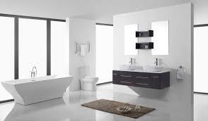 Bathroom Furniture Set Virtu Usa Augustine 60