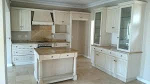 used kitchen cabinets near me used kitchen cabinets sale kitchen cabinet doors salem oregon