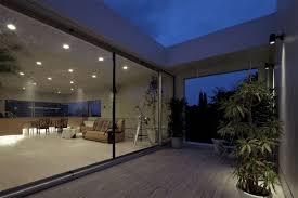 nda house openbuildings