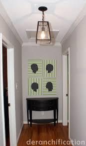 Hallway Pendant Lighting Hallway Pendant Lighting Pendant Lighting Ideas Fixtures Ceiling