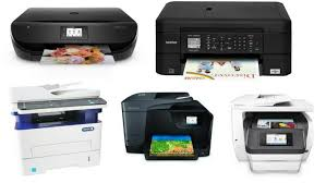 sales at amazon black friday top 10 best amazon black friday printer deals