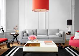 7 brands which are known with their home decoration collections as