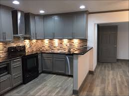 kitchen top cabinet height tall upper kitchen cabinets upper