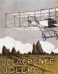 quei temerari sulle macchine volanti storia di aeroplani a
