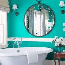 Blue Green Bathroom Ideas by 38 Best Green Bathrooms Images On Pinterest Bathroom Ideas Room