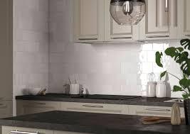 white dove kitchen cabinets houzz ceramic dove
