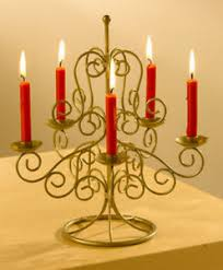 candelabra centerpieces home furniture u0026 diy ebay