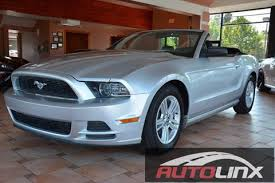 2014 mustang ford 2014 ford mustang for sale carsforsale com