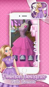 fashion designer girls game make your own clothes on the app store