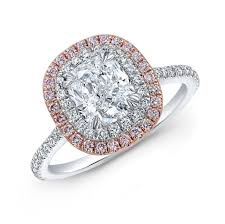 Fashion Jewelry Wholesale In Los Angeles Los Angeles Wedding Jewelers Reviews For 157 Jewelers