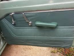 valiant 1963 4d sedan 3 sp manual 3 7l carb in gawler sa
