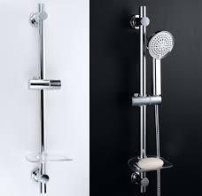 Faucet Shower Head Shower Head Dual Shower Head Fixtures Moen Shower Head Faucet