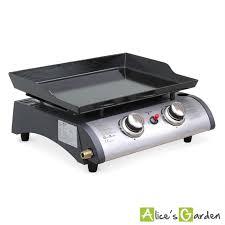 cuisine à la plancha gaz catchy plancha a gaz ensemble cuisine sur plancha gaz porthos 2 br