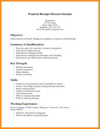 skills communication resume resume for your job application