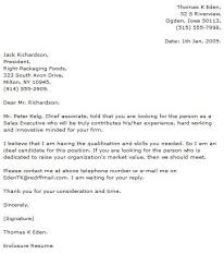 sales executive cover letter examples covering letter for sales