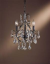 chandelier astonishing small chandeliers for bathroom chandeliers