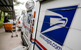 postal vehicles spartan motors wins usps contract for more than 2 000 trucks
