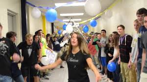 high school in united states clarkston high school 2015 lip dub dj earworm united states of pop