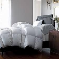 Down Comforters Down Comforters U0026 Duvet Inserts