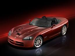 dodge supercar 2008 dodge viper review top speed