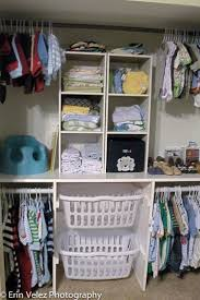 152 best closets images on pinterest home cabinets and closet ideas