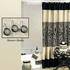 Bathroom Sets Shower Curtain Rugs Shower Curtain Set Sarahdinkelacker