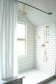 vintage bathrooms ideas small vintage bathroom ideas vintage bathroom ideas small