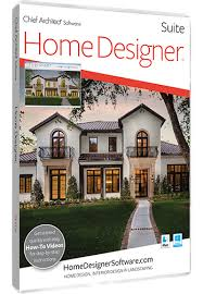 Chief Architect Home Designer Torrent