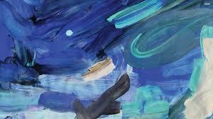 blue paints images of download blue paint strokes sc