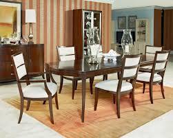 american drew dining room set home design