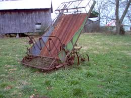 119 best farm equipment images on pinterest vintage farm