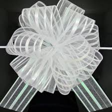 compare prices on large wedding decorations online shopping buy