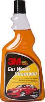3m Foaming Car Interior Cleaner 3m Car Care Car Shampoo Car Washing Liquid Price In India Buy 3m