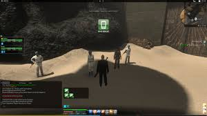 Secret Map The Secret World Not On Google Maps Guide Solution Unfair Co